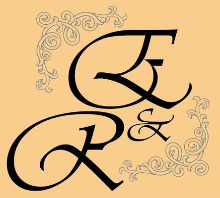 """Rony Customized Designs""""瞭望""""系列宝石特典暨光年195体验空间华美绽放"""