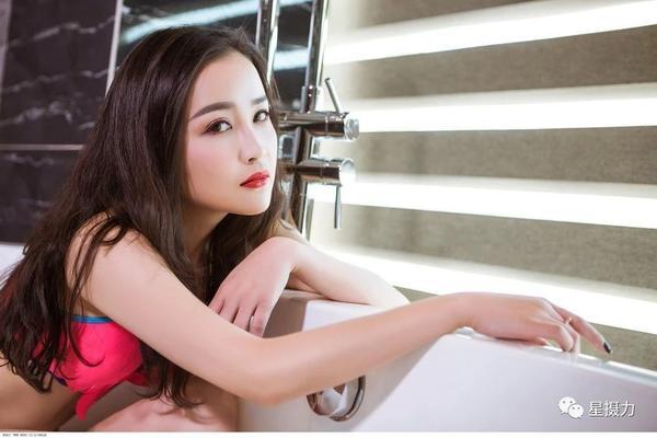 「活动通告」2020.4.12日周日「浴缸私房」室内实景人像摄影