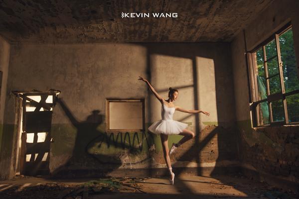 「活动通告」2020.9.26周六下午「舞蹈·kevin拍废墟舞蹈」室内人像拍摄活动