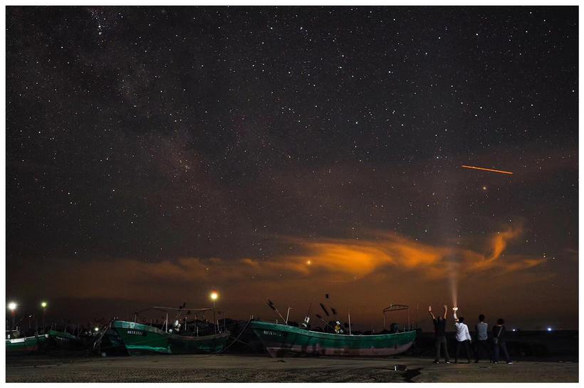 星空拍摄地.jpg