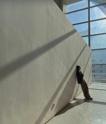 【顶峰影艺高端小班】11月29日《暖冬复古》三位模出镜阳光轻私实景创作双主题活动(色彩阳光场)