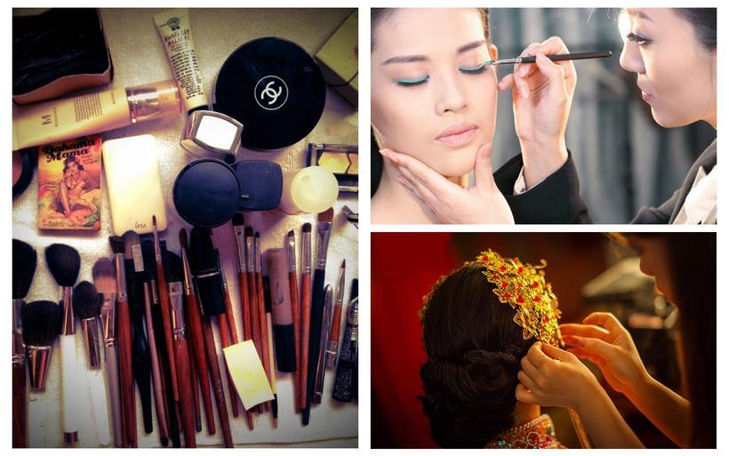 化妆师.jpg