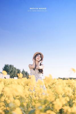 「活动通告」花季·宫崎骏的夏天| 2021.5.16周日下午